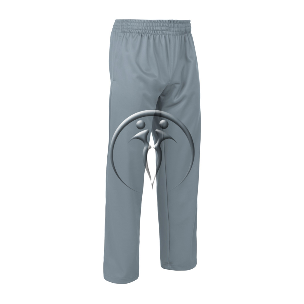 Men Fleece Pant