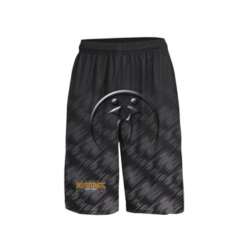 Custom Men Basketball Short