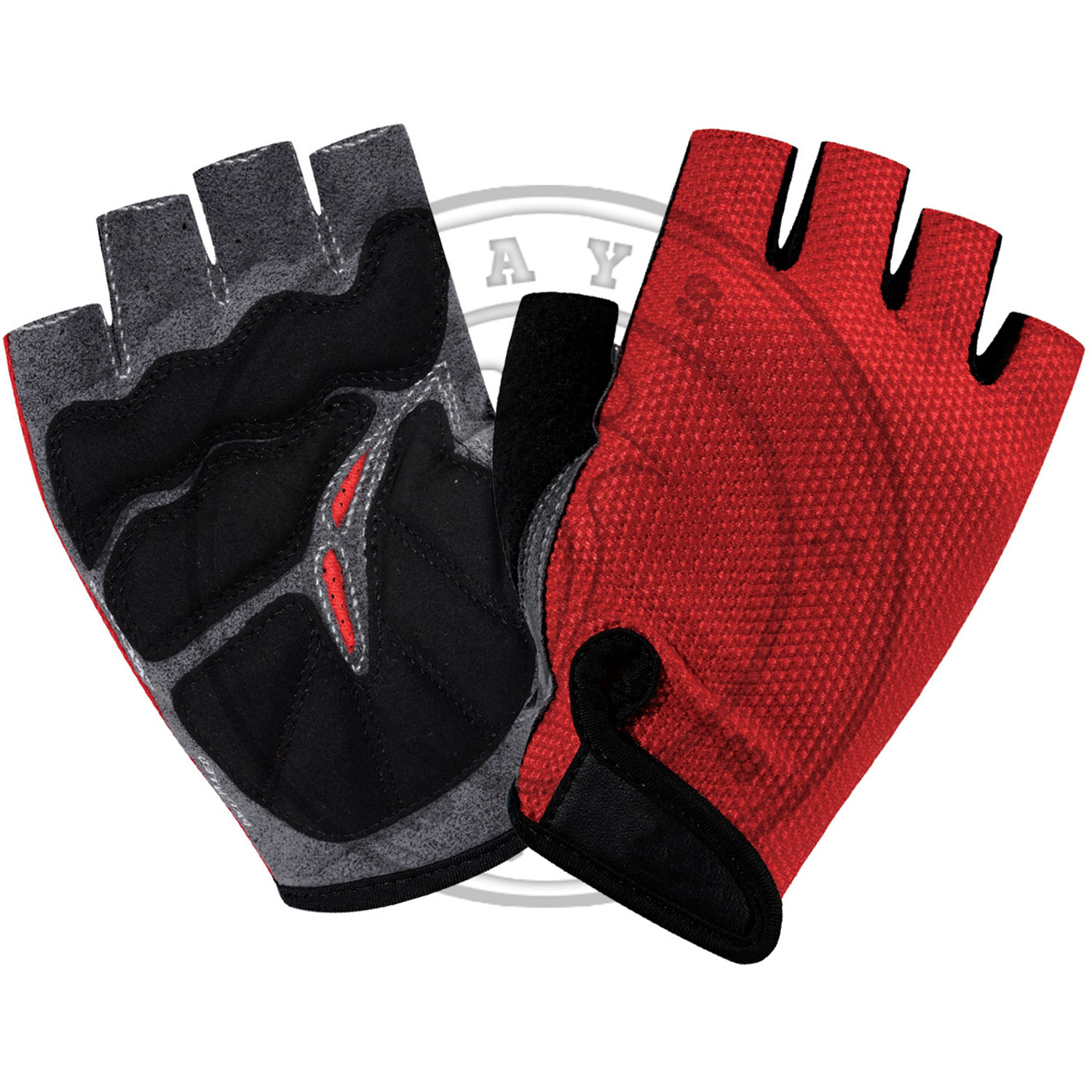 Cycling Summer Glove