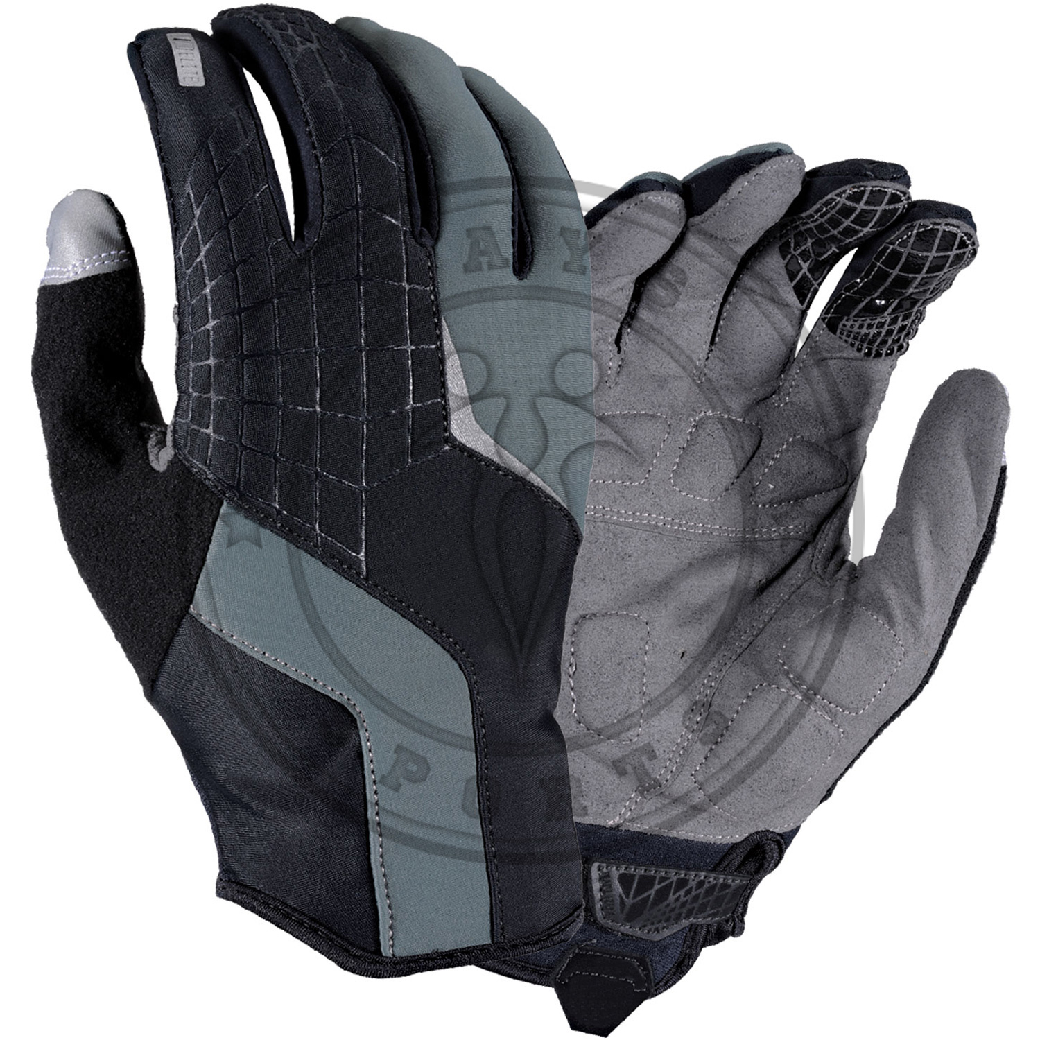 Cycling Weather Glove