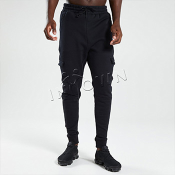 Bay Sports Bottoms